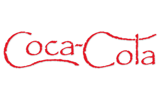 Free Download Of Coca Cola Logo Icon Clipart PNG images