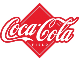 Coca Cola Logo Png Available In Different Size PNG images