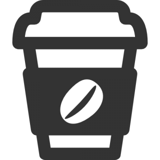 Icon Coffee Download PNG images