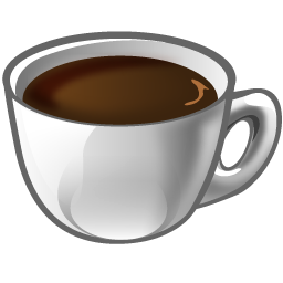 Break Coffee Cup Png Transparent Background Free Download Freeiconspng