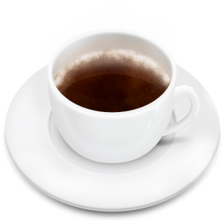 Coffee Download Icon PNG images