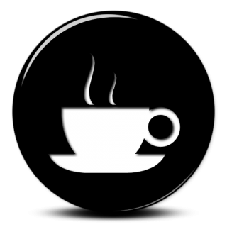 Svg Coffee Icon PNG images