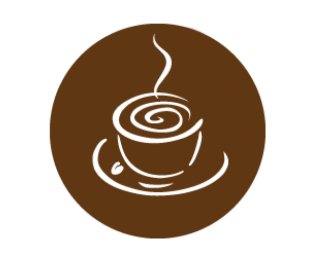Png Icon Coffee PNG images
