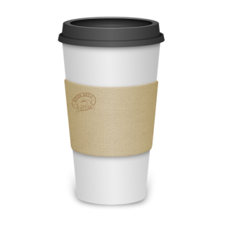 Download Coffee Ico PNG images