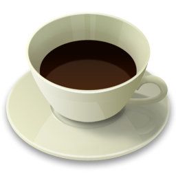 Coffee Icon Transparent Coffee Png Images Vector Page 2 Freeiconspng