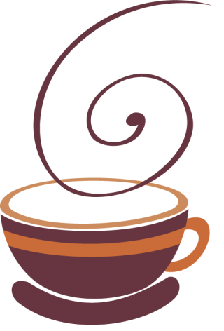 Svg Icon Coffee PNG images