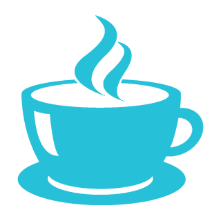 Coffee Vector Png PNG images
