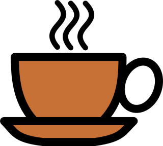 Coffee Download Ico PNG images