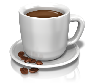 Coffee Icons No Attribution PNG images