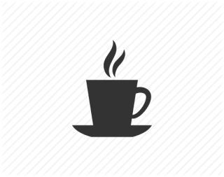 Png Vector Coffee PNG images