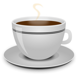 Transparent Coffee Icon PNG images