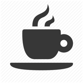 Cup Of Coffee Icon PNG images