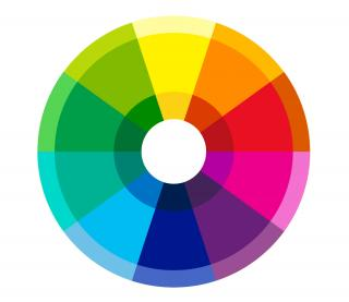 Icon Color Size PNG images