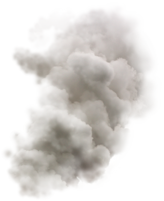 Clouds Smoke Png PNG images