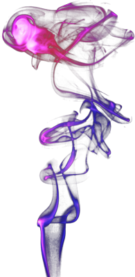PNG Image Colored Smoke PNG images