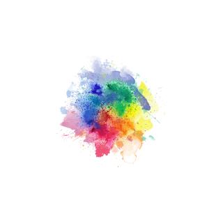 Colored Smoke Png Photo PNG images