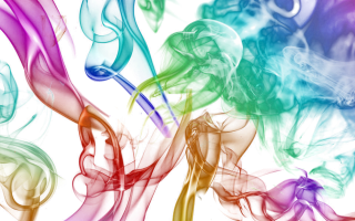 Colored Smoke Png Transparent PNG images