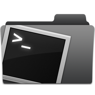 Command Line Save Png PNG images