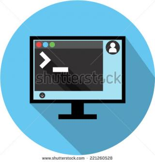 Command Line Icon Transparent PNG images