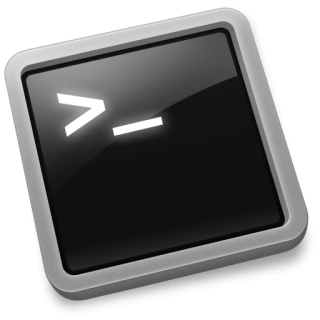 Hd Icon Command Line PNG images