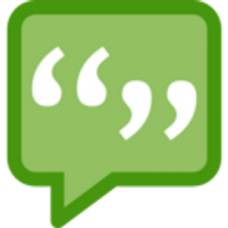 Comment Png Vector PNG images