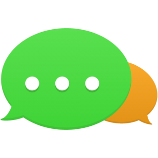 Communication Icon PNG images