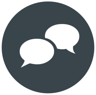 Communication Icon Png PNG images