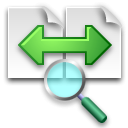 Compare Icon Transparent Compare Png Images Vector Freeiconspng