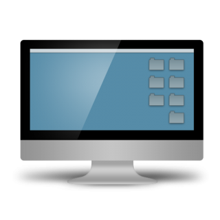Desktop Icons, Free Desktop Icon Download, Iconhotm PNG images