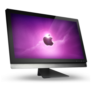 Computer Apple Icon PNG images