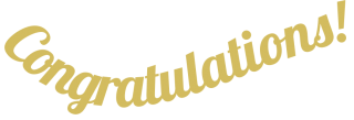 Download Free Png Congratulations Vector PNG images