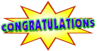 Get Congratulations Png Pictures PNG images