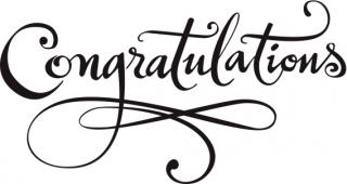 Congratulations Free Download Images PNG images