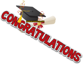 Png Format Images Of Congratulations PNG images