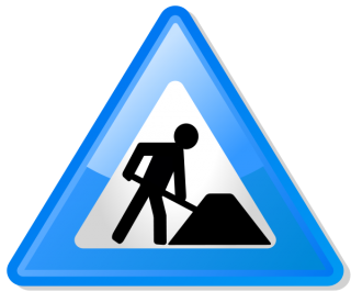 Construction Icon Symbol PNG images