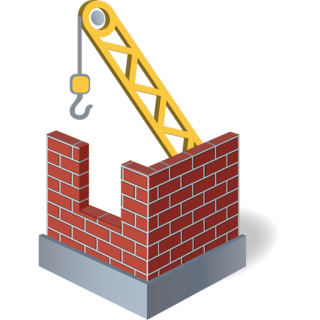 Free Construction Vector PNG images
