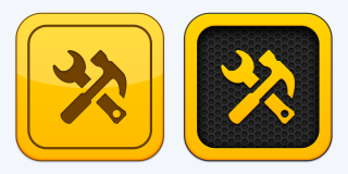 Free High-quality Construction Icon PNG images