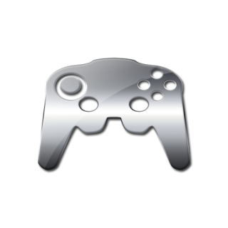 Controller Icons No Attribution PNG images