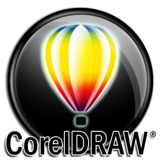 Corel Draw Save Png PNG images