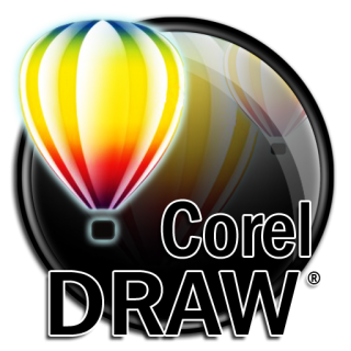 Corel Draw Free Files PNG images