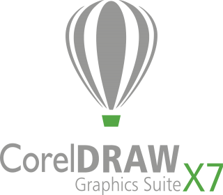 Corel Draw Vector Free PNG images