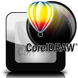 Logo Of CorelDRAW X7 PNG images