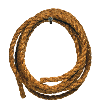 Cowboy Rope Png PNG images