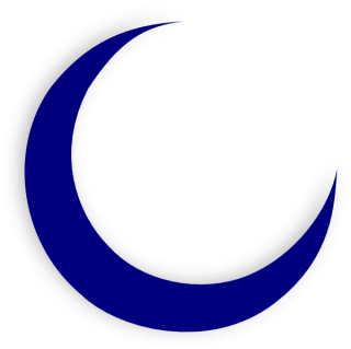 Download For Free Crescent Moon Png In High Resolution PNG images