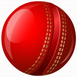 Cricket Ball Clipart Png PNG images