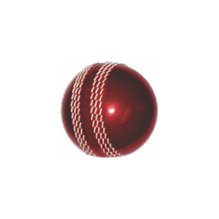 Download Cricket Ball Free Png Images PNG images