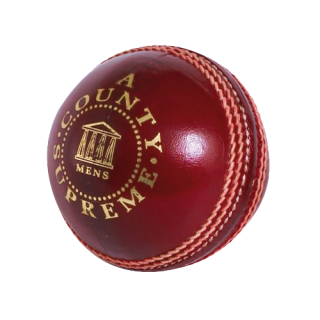 File PNG Cricket Ball PNG images