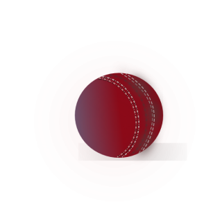 Background Cricket Ball Transparent PNG images