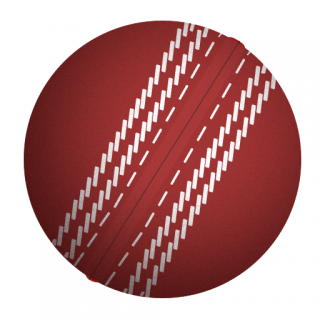 Cricket Ball Png Free Images Download PNG images