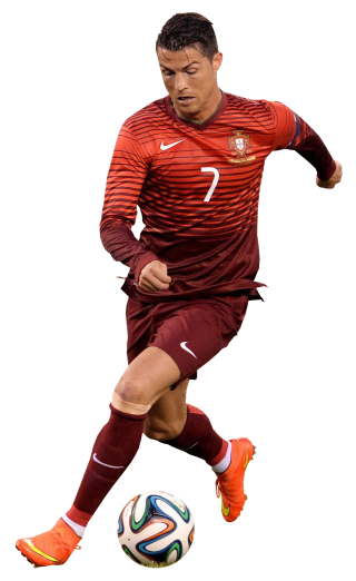 Cr7 Cristiano Ronaldo Real Madrid Png PNG images